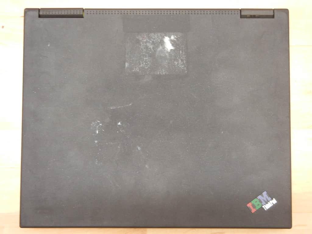 DSCN8043