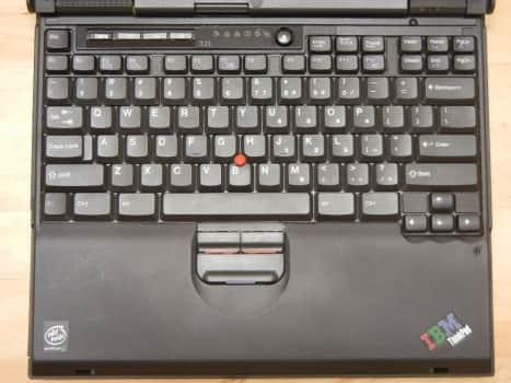 DSCN8040