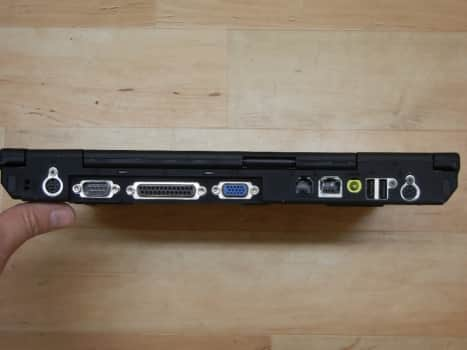 DSCN8046