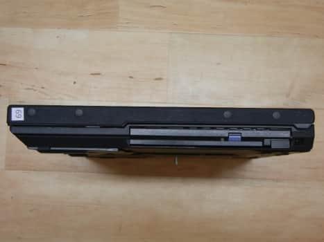 DSCN8047