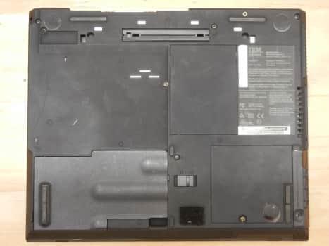 DSCN8048