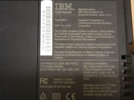 DSCN8049