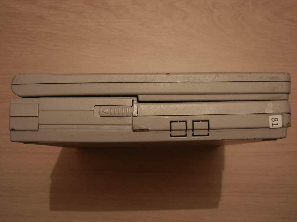 DSCN9276