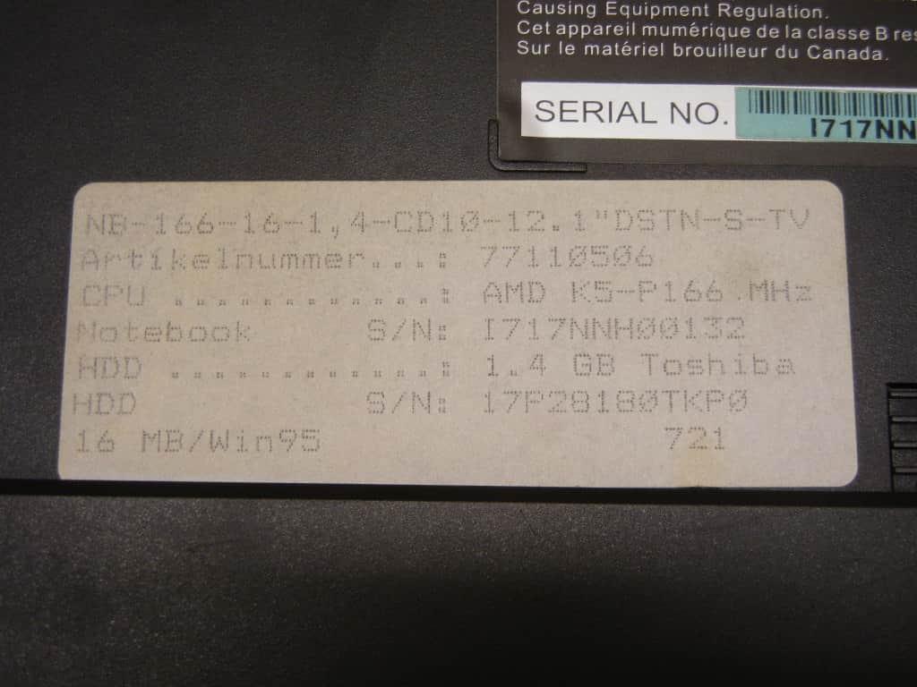 DSCN7843