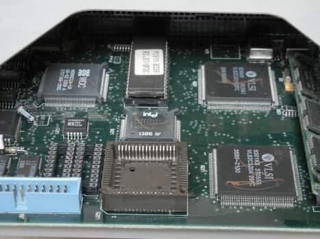 DSCN0673