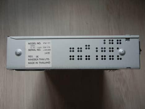 DSCN0676
