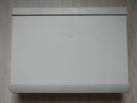 DSCN0684