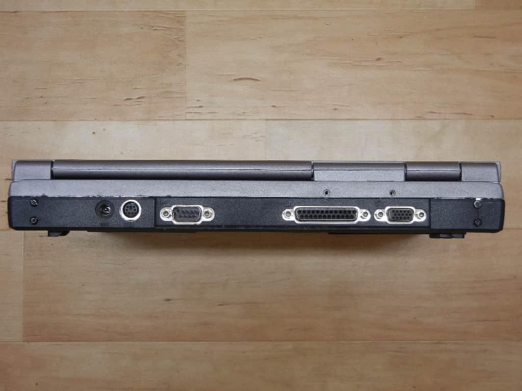 DSCN7917