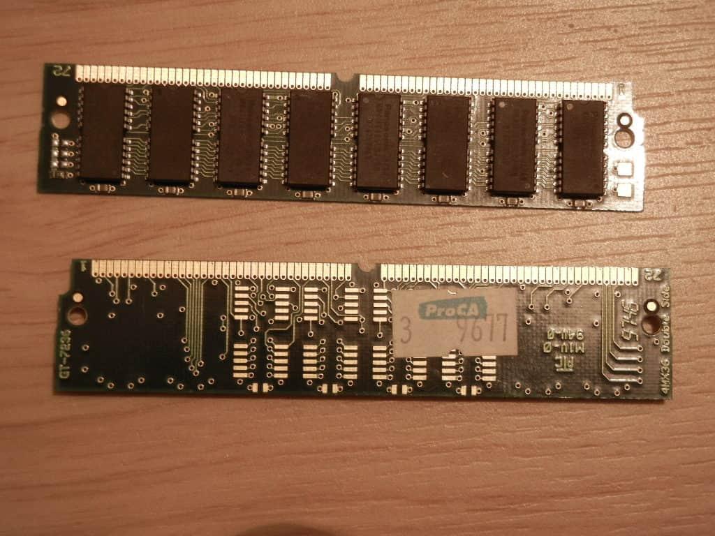 DSCN0706