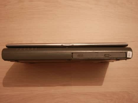 DSCN9490