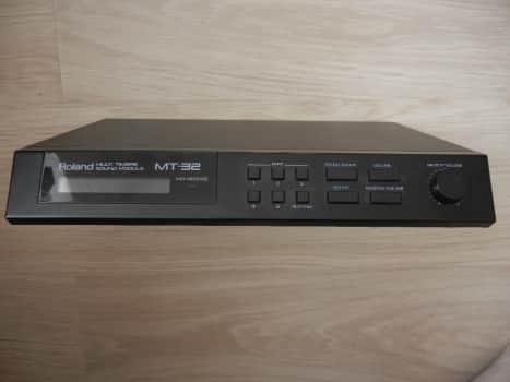 DSCN0786