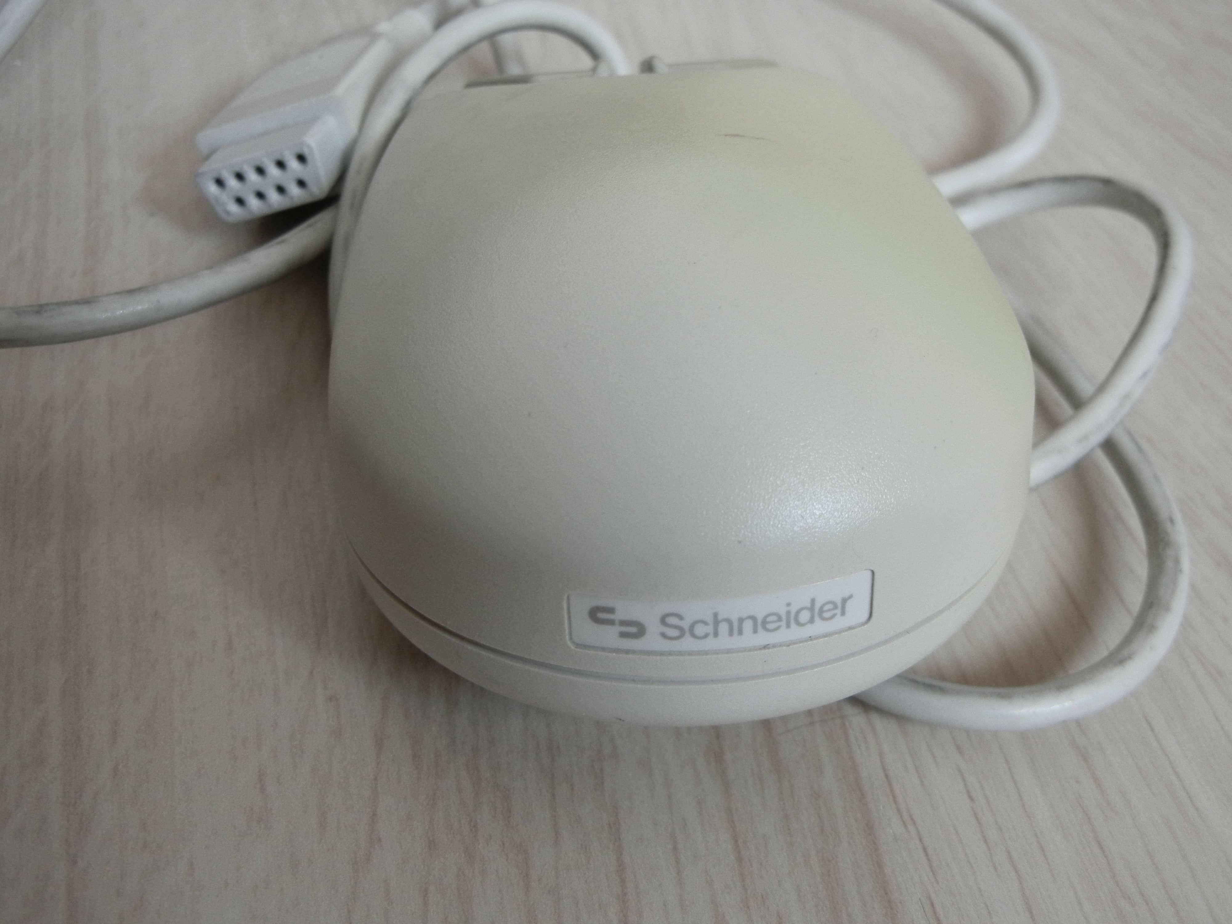 DSCN2266