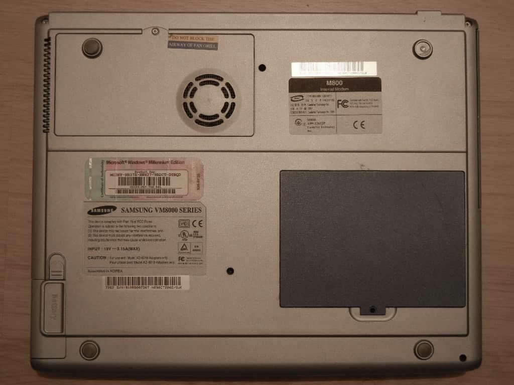 DSCN9350