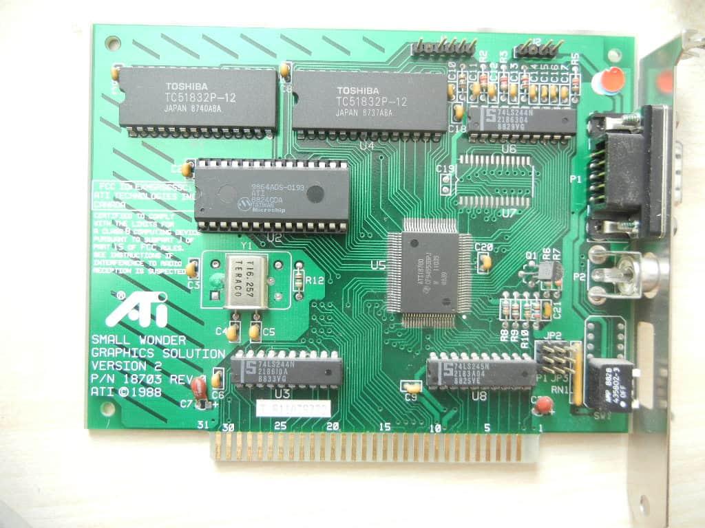DSCN8356