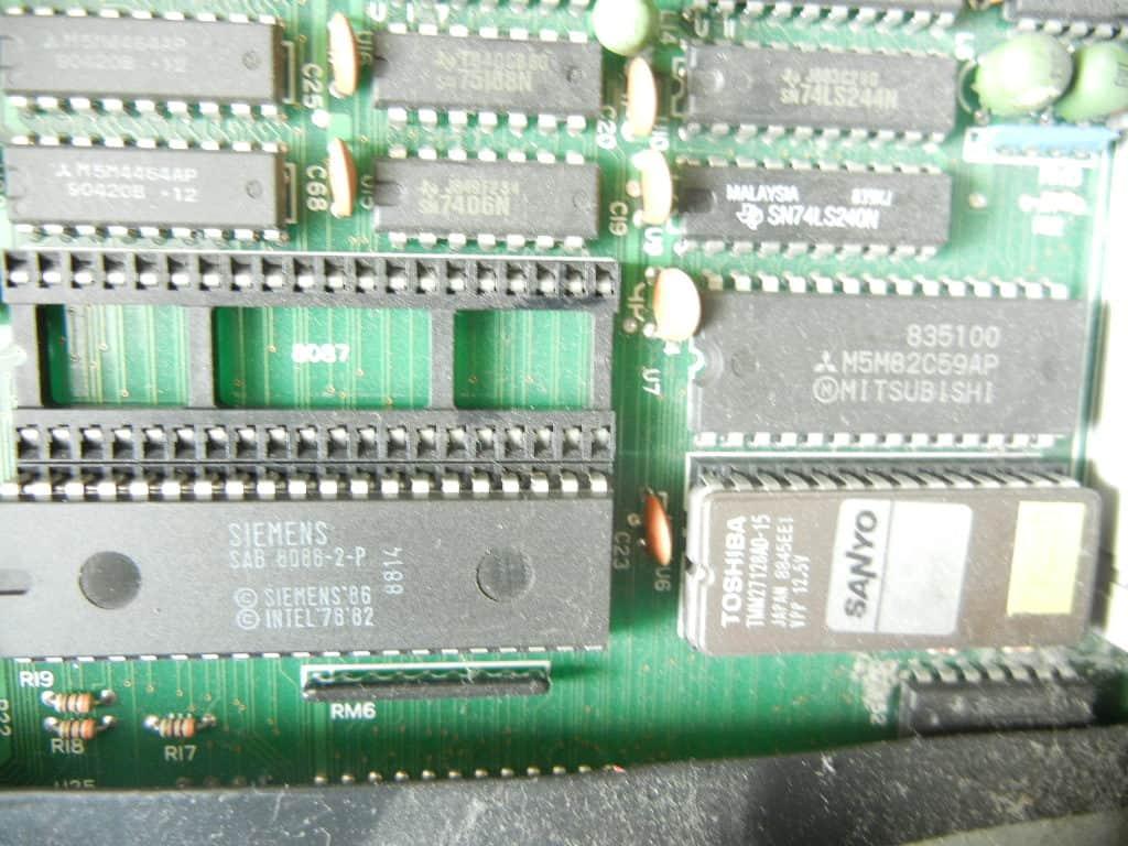 DSCN8361