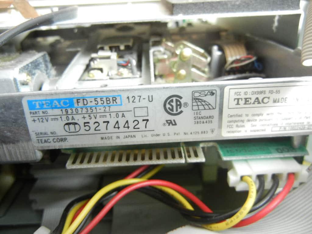 DSCN8363