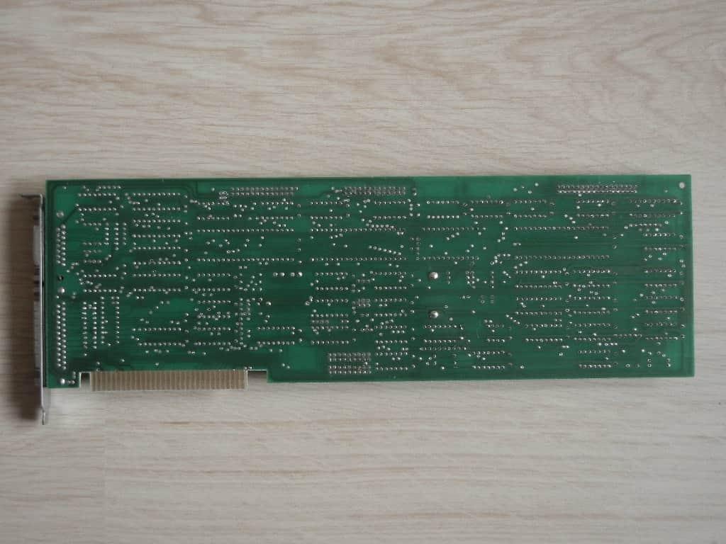 dscn9991