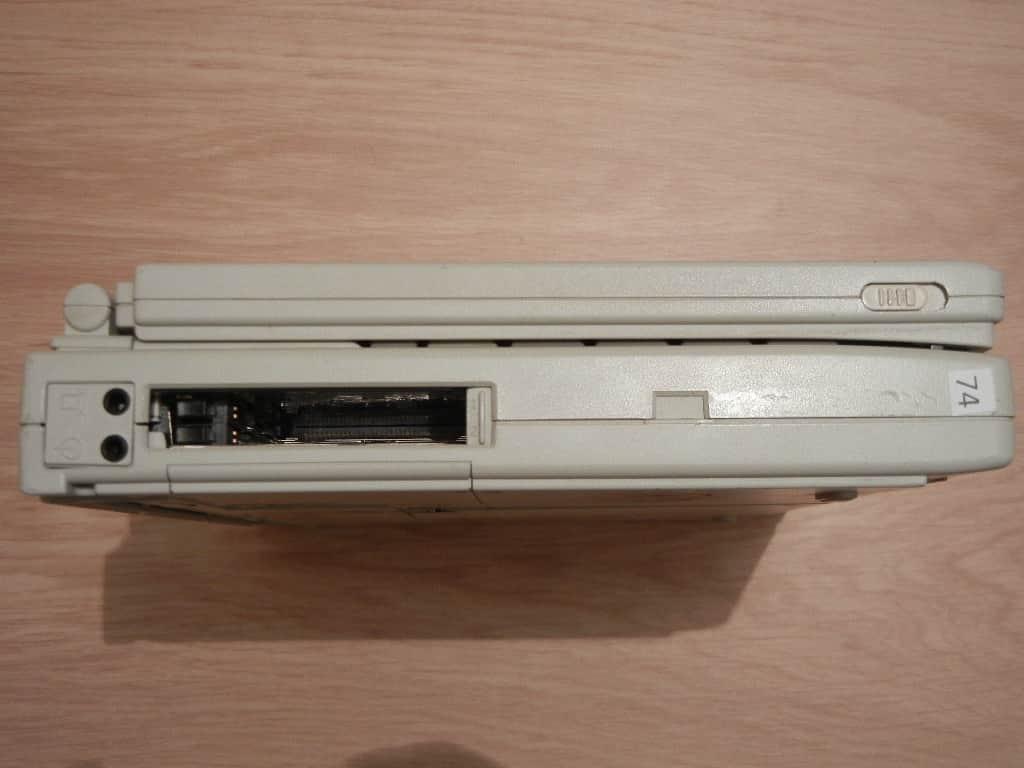 DSCN9166
