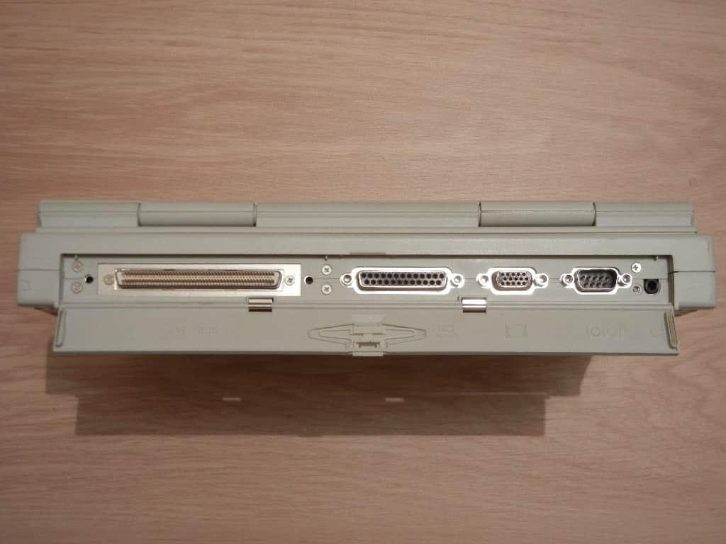 DSCN9167