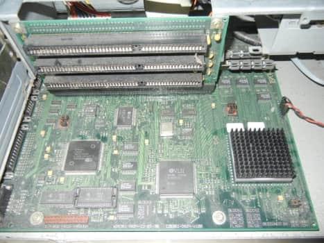 DSCN8590