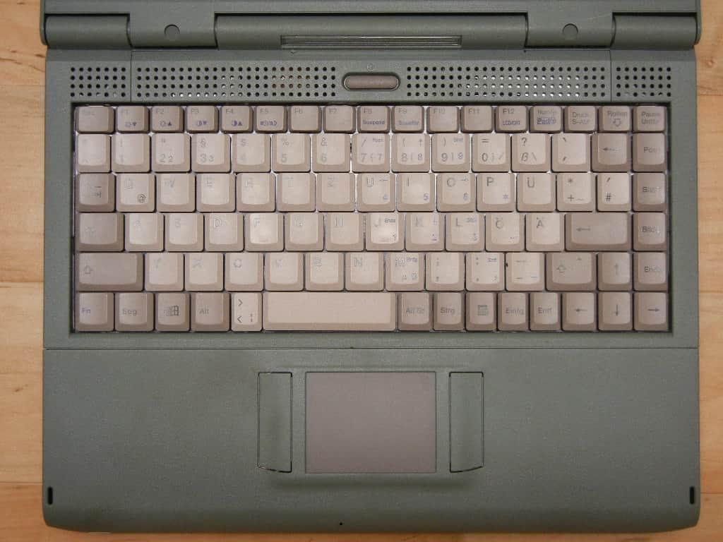 DSCN8085