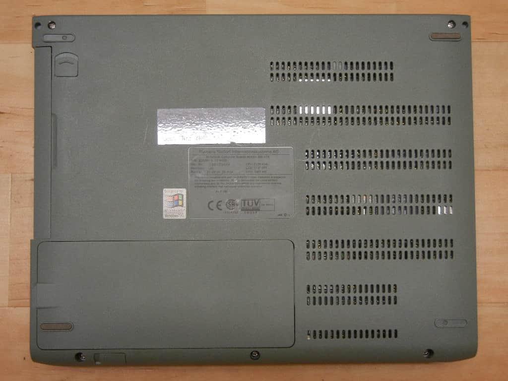 DSCN8093
