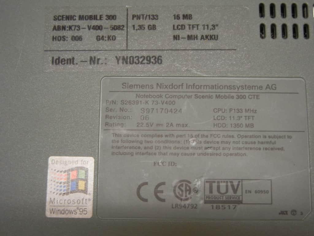 DSCN8094