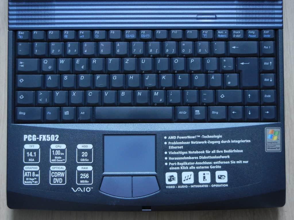 ESS Sound Card ES1980 Maestro-3 Driver 1166 For Windows XP
