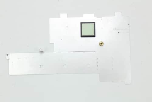 Pasivní chladič