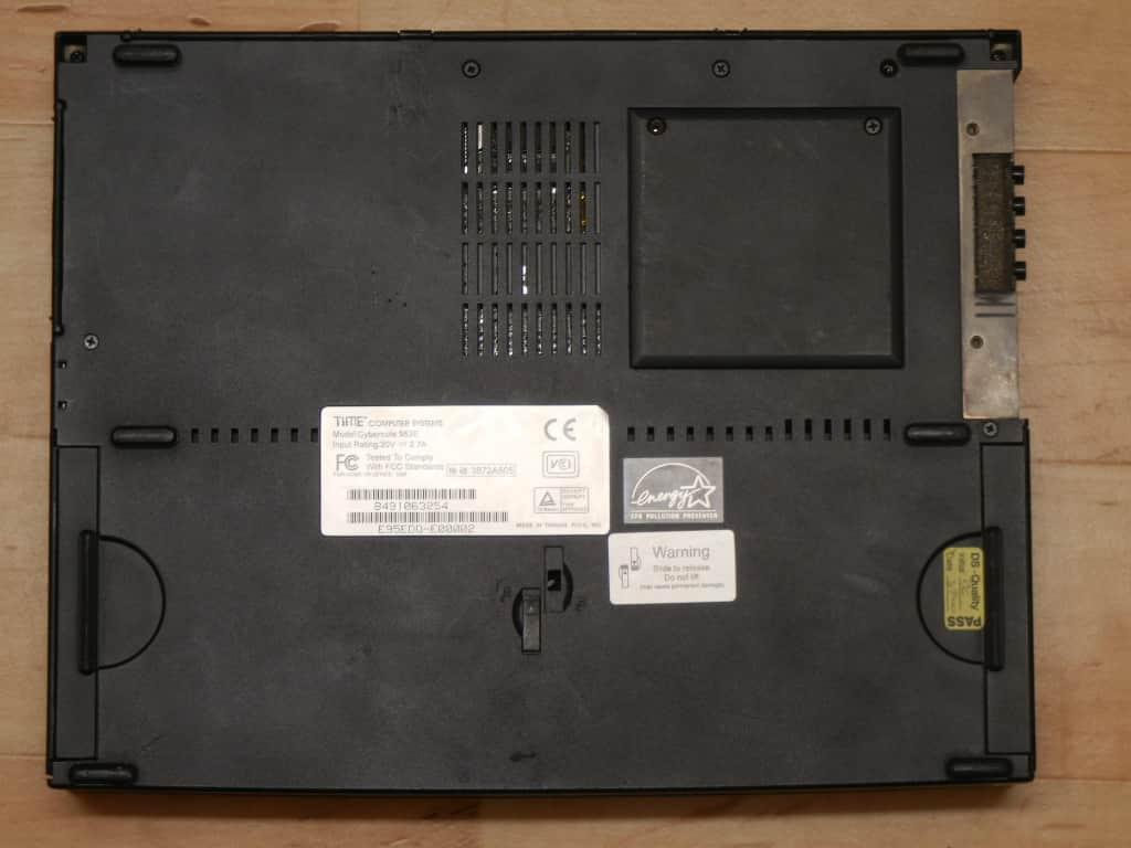 DSCN7501