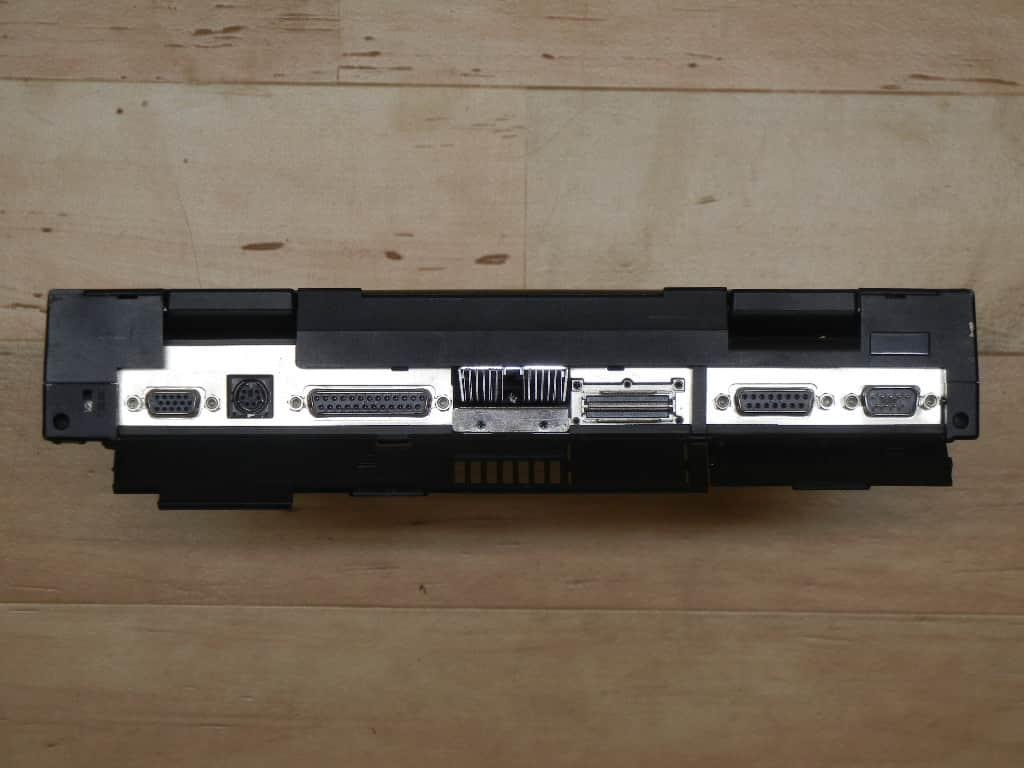 DSCN7515