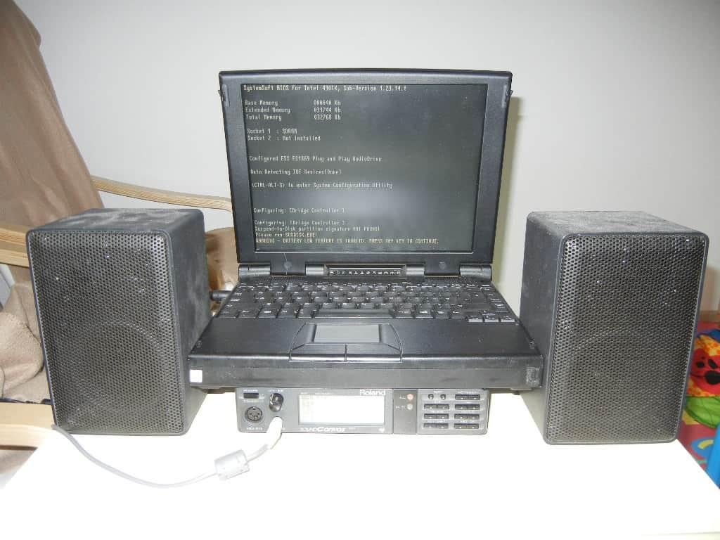 DSCN8690