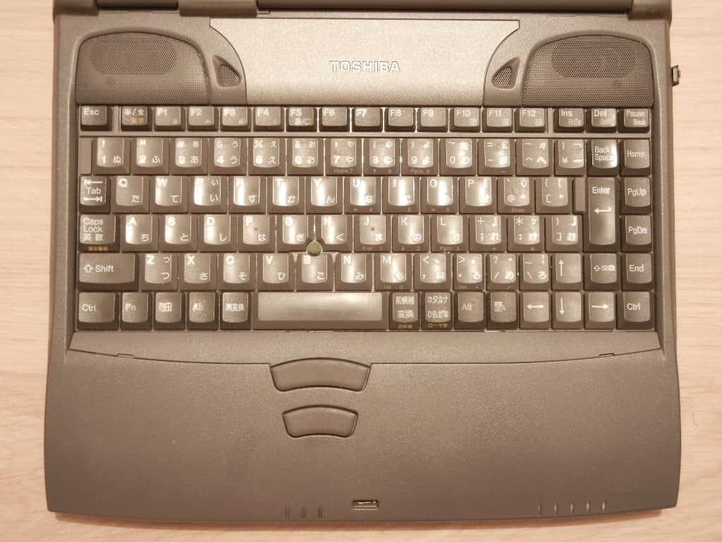 DSCN9252