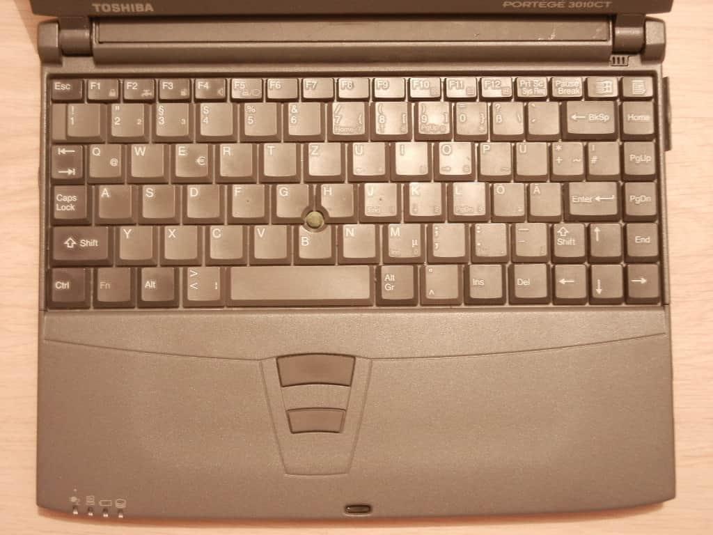 DSCN9654