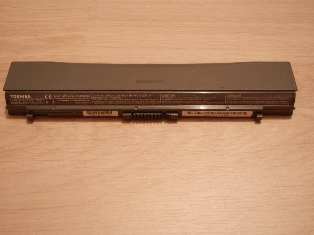 DSCN9666