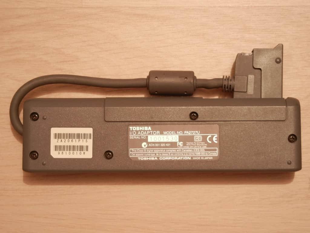 DSCN9670