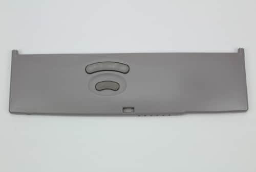 Kryt s tlačítky pro myš