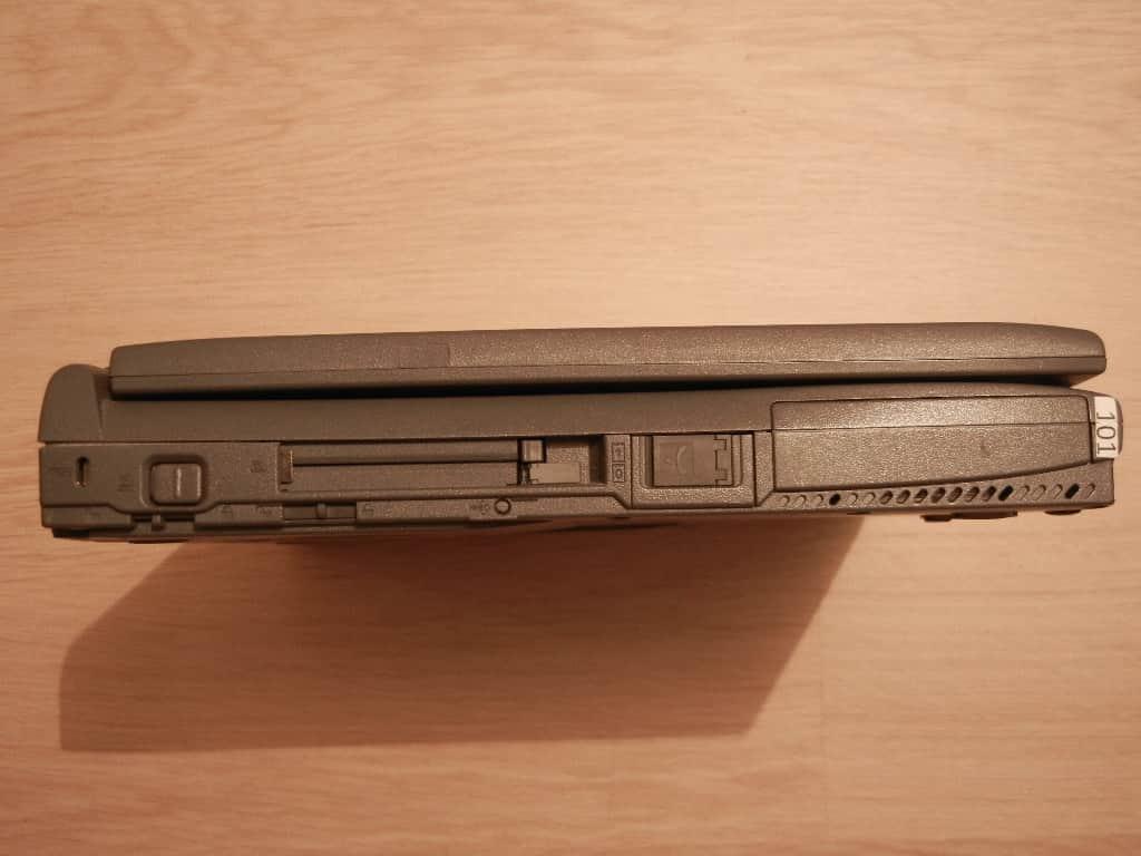 DSCN9469