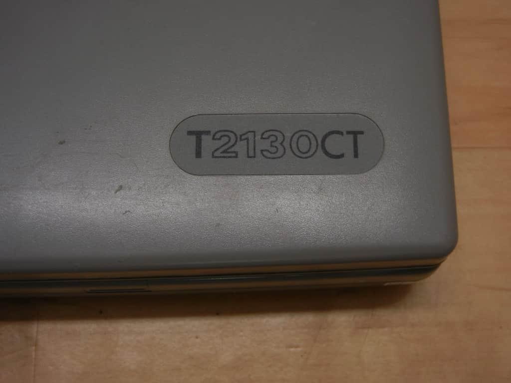 DSCN7633