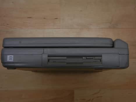 DSCN7642