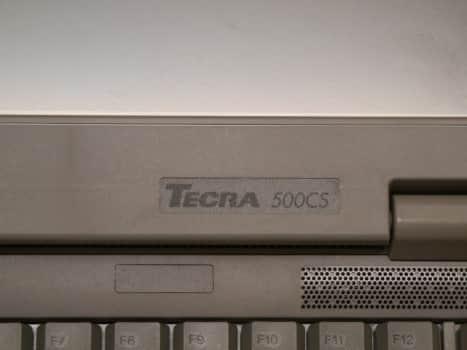 DSCN7497