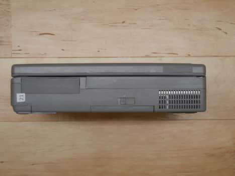 DSCN7518