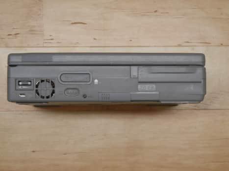 DSCN7520