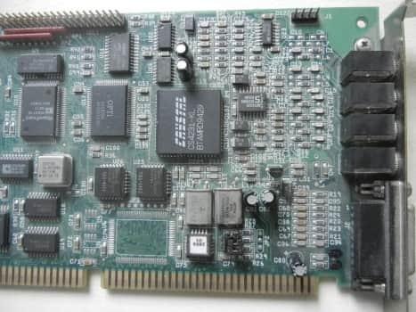 DSCN1554