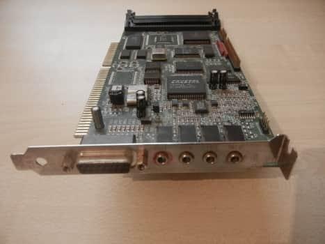 DSCN1556