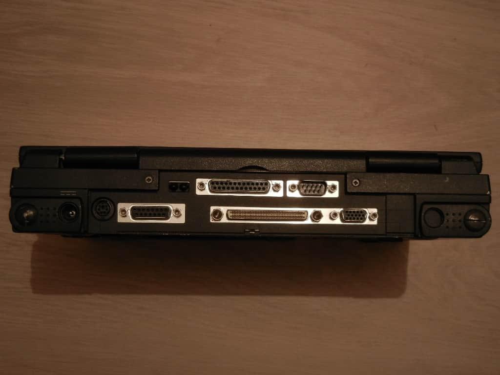 DSCN9301