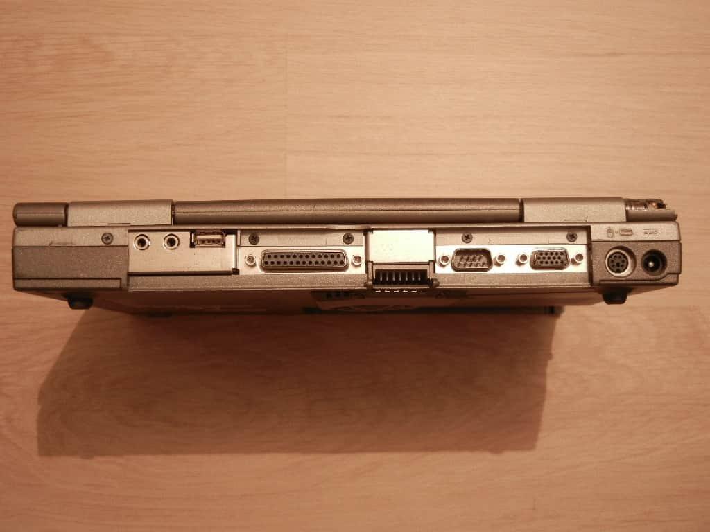 DSCN9505