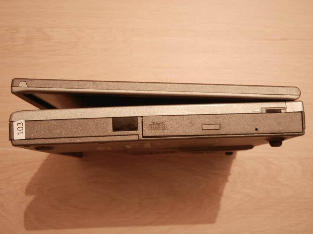 DSCN9506