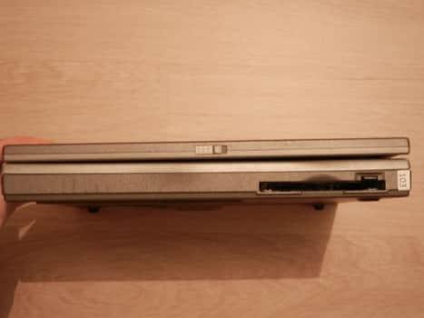 DSCN9503