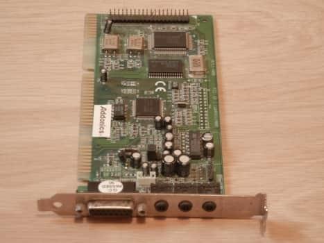 DSCN1182